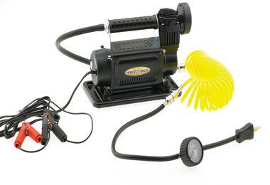 Air Compressor (SB2780 / JM-02509 / Smittybilt)