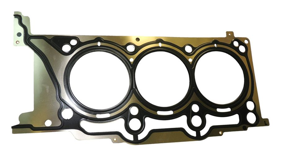 Cylinder Head Gasket Left 5184455ag Jeepey Jeep