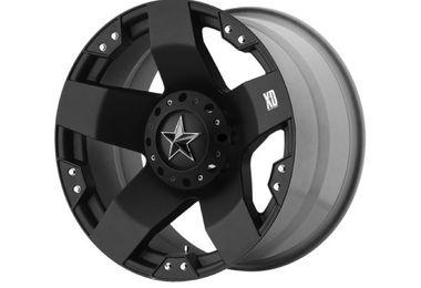 Rockstar, 20X8.5 (XD77528543310 / JM-02960 / XD Series)