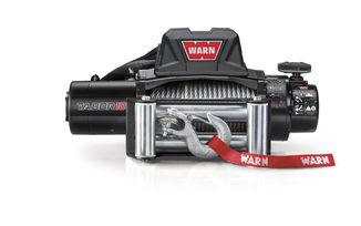WARN Tabor 10K Winch (97005 / JM-02002 / Warn)