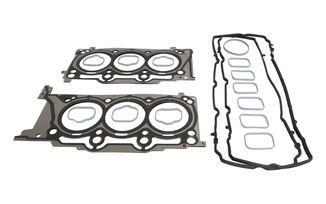 Engine Gasket Set (Upper) (68078540AC / JM-03625 / Crown Automotive)
