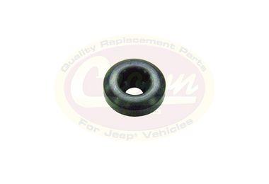 Valve Cover Bolt Grommet (53010424 / JM-00605 / Crown Automotive)