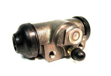 Wheel Cylinder (Left or Right) (4423601 / JM-00689 / Crown Automotive)