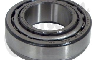 Outer Axle Bearing (5012825AA / JM-01309 / Crown Automotive)