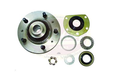 Rear Axle Hub Kit (AMC 20) (8133730K / JM-03325 / Crown Automotive)