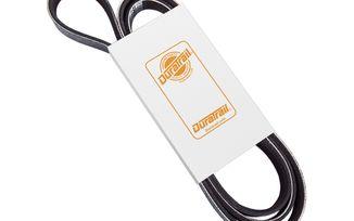 Serpentine Belt (JK Diesel w/o A/C) (1133.34 / JM-03642BB / DuraTrail)
