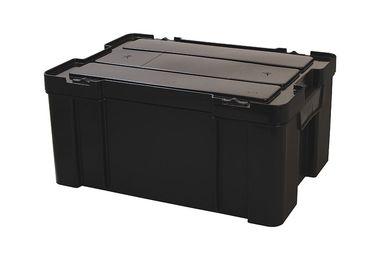 Cub Pack (SBOX001 / JM-04758 / Front Runner)