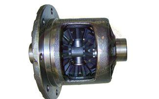 AMC 20 Trac-Loc Assembly (J3212192 / JM-03329 / Crown Automotive)