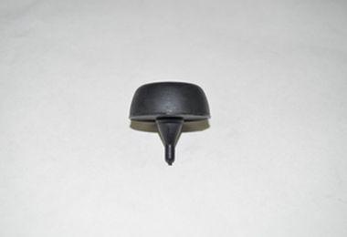 Bonnet Rubber, TJ (55075590AB / JM-01083SP-J / Mopar)