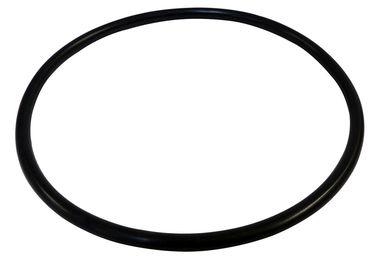 Fuel Module O-Ring (55366298AA / JM-03293 / Crown Automotive)