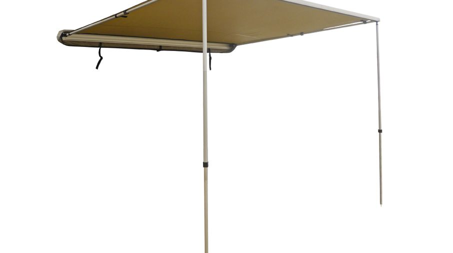 Easy-Out Awning 2m (TENT043 / JM-03170 / Front Runner)
