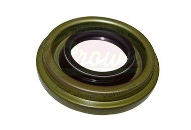 Pinion Seal (83503390/4746772 / JM-00100 / Crown Automotive)