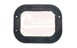 Sending Unit Gasket (Wrangler) (52127833 / JM-01174 / Crown Automotive)