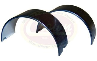 Connecting Rod Bearing, 4.2, 5.0 & 5.9L (83500300 / JM-01245 / Crown Automotive)