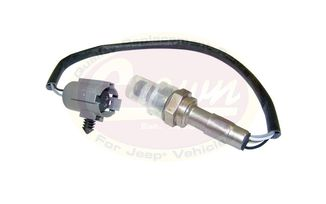 Oxygen Sensor (56041213/56041676 / JM-00665 / Crown Automotive)