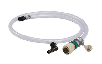 Water Tank Hose Kit, for Front Runner Water Tank (WTAN014 / JM-03172 / Front Runner)