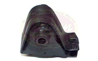 Front Motor Mount (52017534 / JM-00769 / Crown Automotive)