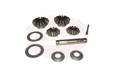 Differential Gear Set, Dana 35 (Standard) (4740670 / JM-02126 / Crown Automotive)