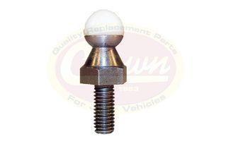 Clutch Release Pivot (52087542 / JM-00067 / Crown Automotive)