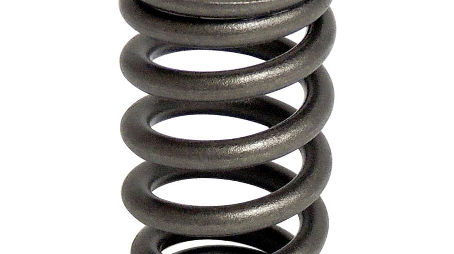 Valve Spring (4781588AC / JM-03659 / Crown Automotive)