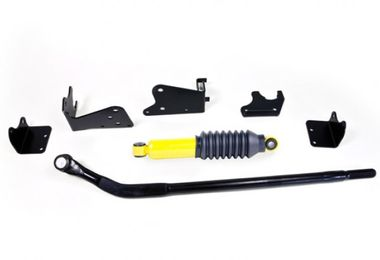 "High Steer Kit, JK RHD (3-4.5"" Lift) (Nth20408AA / JM-02979 / AEV)"