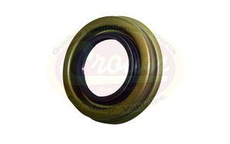 Pinion Seal Inner, Dana 44 WJ (5072265AA / JM-01023 / Crown Automotive)