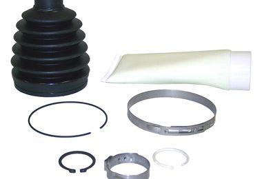 Inner Boot Kit (5140758AA / JM-03544 / Crown Automotive)