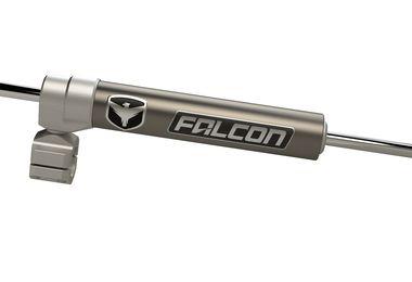 Falcon Nexus EF 2.1 Steering Stabilizer (01-02-21-110-138-2 / JM-04342 / TeraFlex)