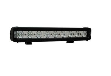 """Xmitter Low Profile LED Light Bar (12"""", 10deg) (XIL-LPX910 / JM-01890 / Vision X lighting)"""