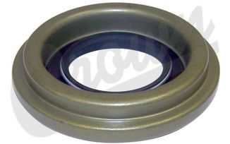 Pinion Seal (J0998092 / JM-03824 / Crown Automotive)