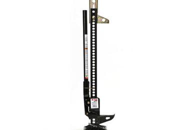 """Hi-Lift Jack X-TREME, 48"""" (XT485 / JM-02902 / Hi-Lift)"""