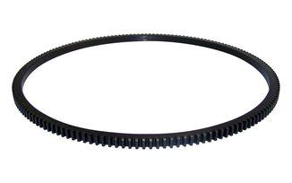 Flywheel Ring Gear (J3179741 / JM-05274 / Crown Automotive)