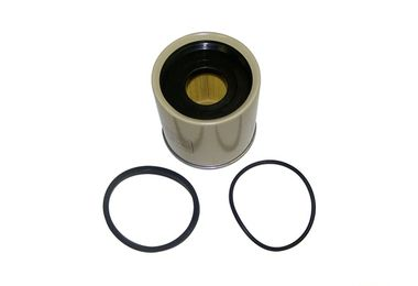 Fuel Filter, Diesel (4723905 / JM-00852 / Crown Automotive)