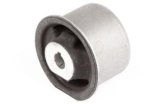 Axle Isolator; 05-10 (18283.33 / JM-01788 / Omix-ADA)