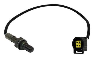 Oxygen Sensor (56029084AA / JM-00965 / Crown Automotive)