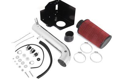 Cold Air Intake Kit, 3.6 V6, JK (17750.07 / JM-04055 / Rugged Ridge)