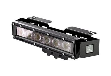 "10"" LED Flood Light With Bracket (RRAC058 / JM-02731 / Front Runner)"