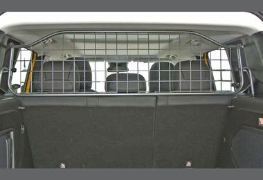 Cargo Guard - Renegade BU 14-17 (TDG1510 / JM-00795/B / Travall)