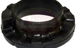 Front Spring Isolator (52088686AA / JM-02639 / Crown Automotive)