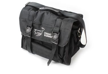 Recovery Canvas Bag (BAGS009 / JM-04798 / Front Runner)
