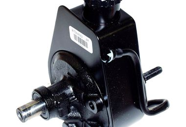 Power Steering Pump (33001907 / JM-03923 / Crown Automotive)