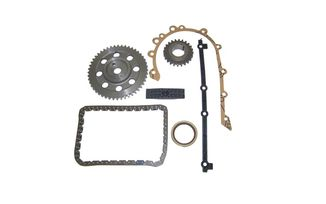 Timing Kit (4.0L) (53020444K-E / JM-01218 / Crown Automotive)