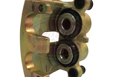Brake Caliper (Front Left), WK2 (68052363AB / JM-02108 / Crown Automotive)