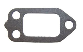 Thermostat Gasket (for 5072705AB - KJ Diesel) (5066806AA / JM-00416SP / Crown Automotive)