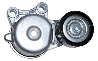 Drive Belt Tensioner (68148386AA / JM-04586 / Crown Automotive)
