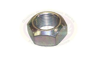 Input or Output Shaft Nut (1795173 / JM-00216 / Crown Automotive)