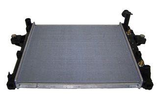 Radiator, WJ 4.7 (52079425AC / JM-04389 / Crown Automotive)