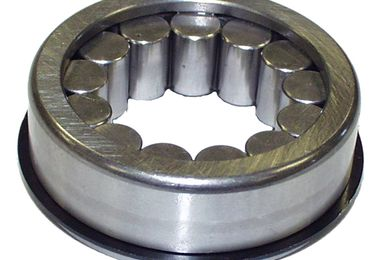 Cluster Gear Bearing (Rear) (83506080 / JM-03596 / Crown Automotive)