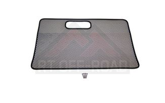 Bug Screen (Stainless, TJ) (RT34050 / JM-00630 / RT Off-Road)