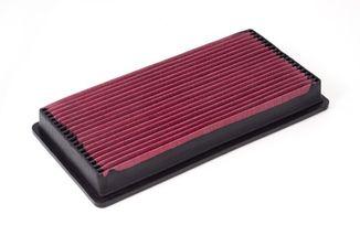 Performance Air Filter, XJ 97-01 (17752.07 / JM-02245 / Rugged Ridge)
